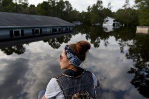 Mỹ trải qua một năm thời tiết khắc nghiệt