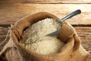 Năm 2019: Cạnh tranh trên thị trường xuất khẩu gạo quốc tế sẽ khốc liệt hơn