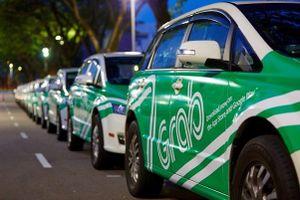 Thành lập Hội đồng xử lý vụ việc hạn chế cạnh tranh về tập trung kinh tế giữa GrabTaxi và Uber Việt Nam