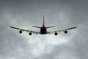 Số người chết vì thảm họa hàng không 2018 tăng đột biến