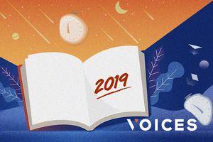 Bức tranh giáo dục 2019 sẽ thay đổi như thế nào?