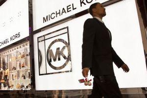 Michael Kors đổi tên sau khi hoàn tất mua lại Versace
