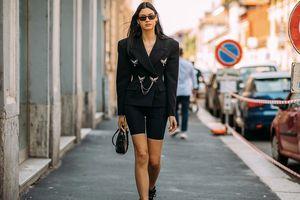 5 xu hướng trang phục street style lên ngôi năm 2019