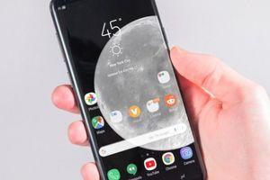 Đây mới là chiếc smartphone hoàn hảo nhất thế giới