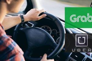 Thành lập Hội đồng xử lý vụ việc hạn chế cạnh tranh GrabTaxi và Uber Việt Nam