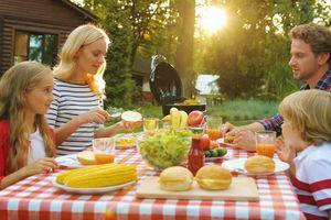 Bỏ ăn sáng gây hại gì cho sức khỏe?