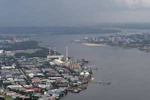 Singapore, Malaysia sẽ bàn về tranh chấp chủ quyền