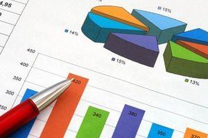 Phương pháp đánh giá hiệu quả quản trị khoán chi phí đối với doanh nghiệp khai khoáng