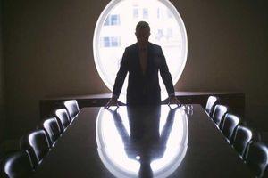20 phẩm chất làm nên nhà lãnh đạo lớn