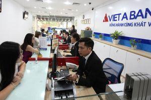 Vụ lừa đảo chiếm đoạt tài sản tại VietABank: Ngân hàng lên tiếng