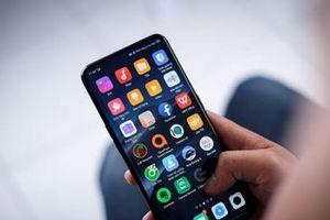 Đón năm mới 2019: Hàng loạt smartphone giảm giá