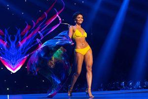 Ngọc Trinh, Võ Hoàng Yến mơ được diễn ở Victoria's Secret, H'Hen Niê lại được khuyên nên casting ngay cho show nội y vì lý do này