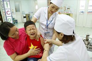 Đảm bảo sức khỏe cho người dân trong dịp Tết và mùa lễ hội 2019