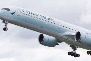 Hãng hàng không trục trặc kỹ thuật, bán 'nhầm' vé hạng thương gia giá 'bèo'