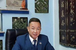 Vụ nữ hành khách bị hành hung tại Sapa: Có thể truy cứu trách nhiệm hình sự