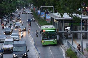 Hà Nội - TP.HCM có xóa được ùn tắc 2019?