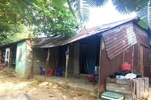 Thừa Thiên Huế: Lên kế hoạch di dời hơn 520 hộ dân ra khỏi Kinh thành