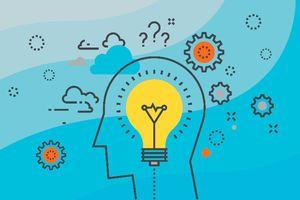 4 kiểu lãnh đạo kiến tạo tương lai