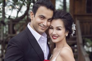 Những đám cưới của sao Việt được mong chờ nhất năm 2019