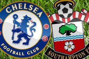 Chelsea - Southampton: Chủ nhà mở hội?