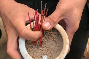 Triệt phá băng nhóm buôn ma túy 'khủng' ở Đắk Lắk