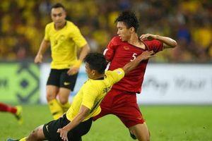 Báo châu Á: Nguyễn Quang Hải và Đoàn Văn Hậu sẽ tỏa sáng tại Asian Cup 2019