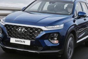 Điểm mặt 4 mẫu xe 'mở hàng' thị trường ô tô Việt Nam 2019