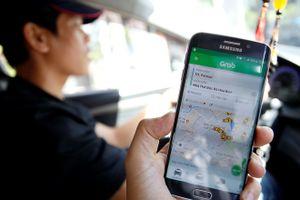 Thành lập hội đồng xử lý hành vi tập trung kinh tế của GrabTaxi và Uber VN