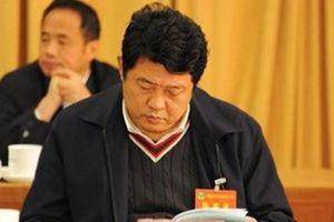 Xung quanh bản án chung thân của cựu Thứ trưởng An ninh Trung Quốc Mã Kiện