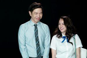 Phim Hồn papa da con gái đoạt doanh thu 40 tỉ đồng sau 5 ngày công chiếu
