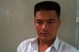 Vụ tai nạn thảm khốc tại Long An: Đã khởi tố vụ án