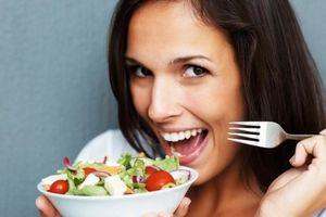 Bạn đã biết? một số thực phẩm giúp làm dịu dây thần kinh