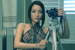 Phim tài liệu của diễn viên Linh Nga thắng giải lớn tại Mỹ