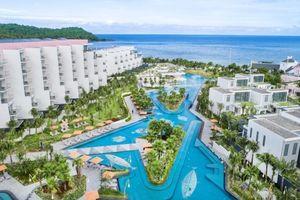 Phú Quốc - Đảo du lịch sôi động năm 2019