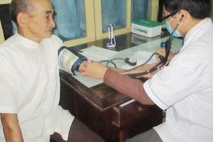 Quảng Trị: Hơn 20 tỷ đồng tăng cường chăm sóc y tế và đào tạo phục hồi chức năng