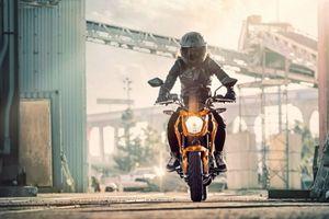 Giá gấp đôi Honda MSX 125, Kawasaki Z125 2019 có gì hấp dẫn?