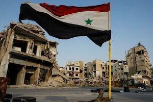 Nga xác nhận loại bỏ 23.000 phần tử khủng bố ở Syria