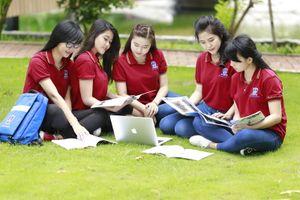 Đại học Nguyễn Tất Thành công bố phương án tuyển sinh 2019