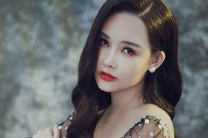 Hoa hậu Lê Âu Ngân Anh khởi kiện Cục Nghệ thuật biểu diễn