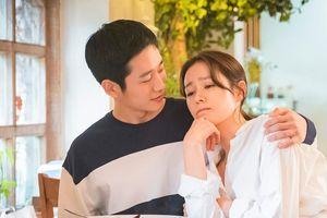 10 bộ phim Hàn Quốc có sức ảnh hưởng lớn nhất năm 2018