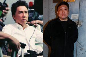 Vương Tinh chấp nhận đóng vai nhỏ vì yêu cầu của Chân Tử Đan