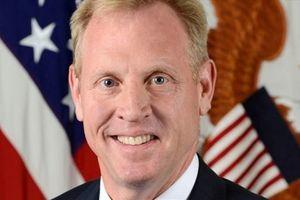 Tân Bộ trưởng Quốc phòng Mỹ giữ chủ trương cứng rắn với Trung Quốc