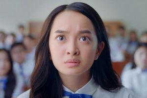 Sau 5 ngày chiếu, phim của ngôi sao 19 tuổi Kaity Nguyễn bội thu 40 tỷ