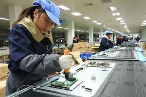 Mỹ, Trung Quốc bàn cách hóa giải căng thẳng thương mại