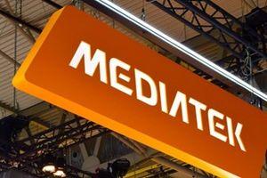 MediaTek sẽ không từ bỏ dòng chip Helio X