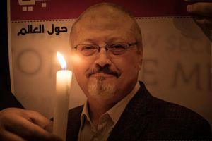 Vụ sát hại nhà báo Khashoggi: Xét xử 11 bị cáo, đề nghị 5 án tử hình