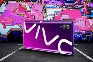 Vivo mở chương trình nâng cấp Android 9 Pie Beta