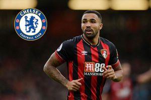 CHUYỂN NHƯỢNG (4/1): Hé lộ mục tiêu của Arsenal, Chelsea tậu thêm tiền đạo