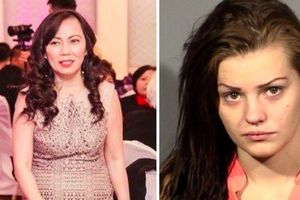 Xác định được nghi phạm giết bà chủ tiệm nail người Việt tại Mỹ