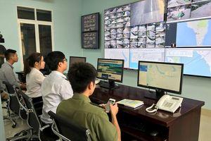 51 tỉnh, thành phố triển khai Bộ sản phẩm Chính phủ điện tử của VNPT